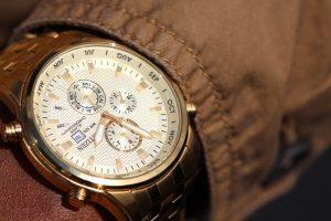 Cumpar ceasuri de lux