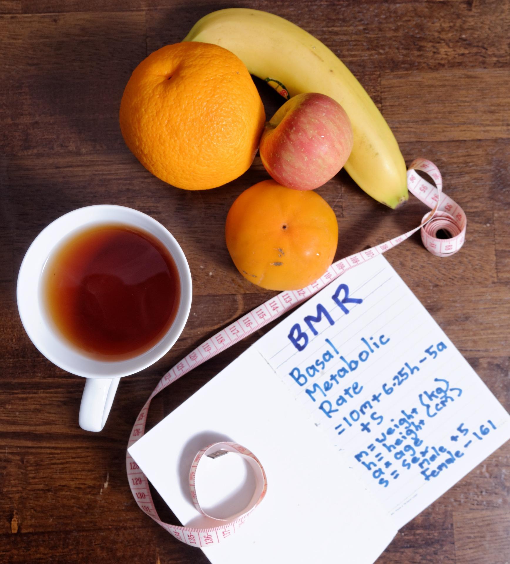 tratamente naturale pentru imbunatatirea metabolismului