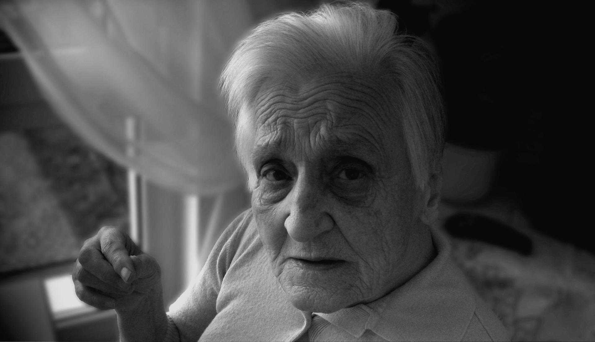 faze de manifestare Alzheimer