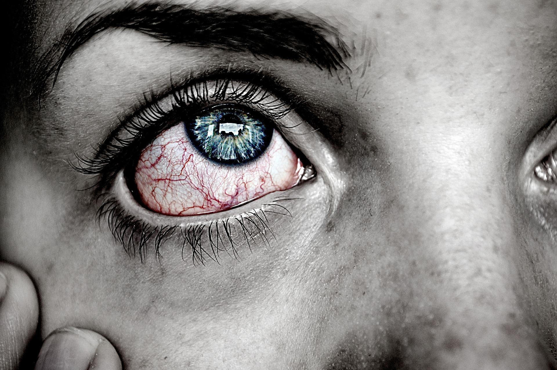simptome dismenoree