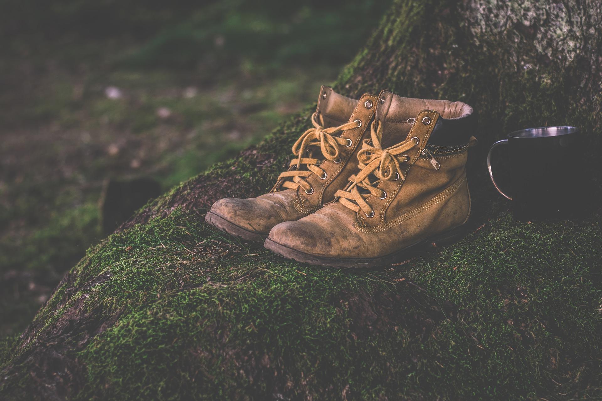 alegerea cizmelor