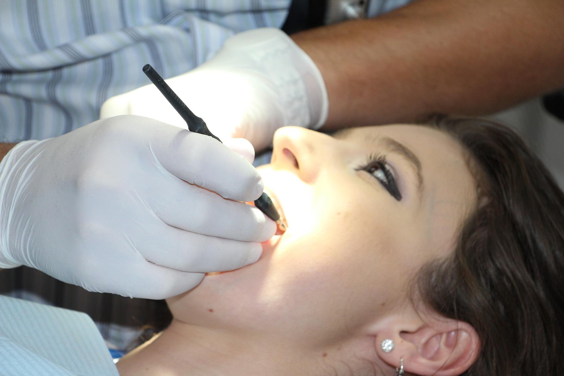 cabinet stomatologic din sector 6