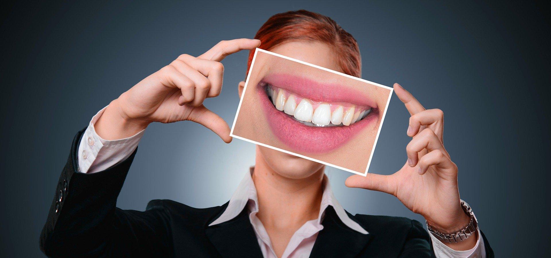 clinica dentara in Cotroceni