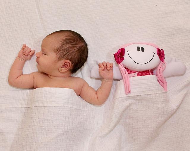 alaptare bebe
